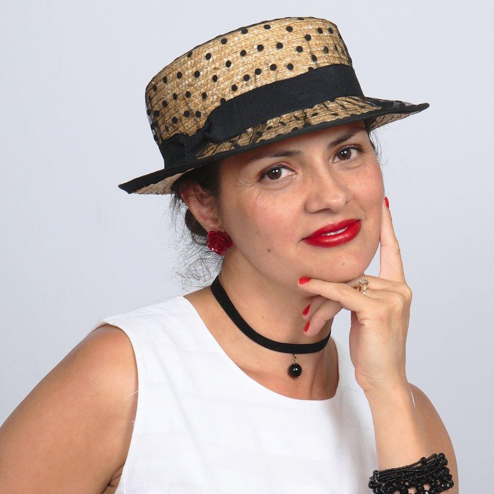 Sioni Rodriguez