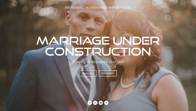 Marriage Under Construction.png