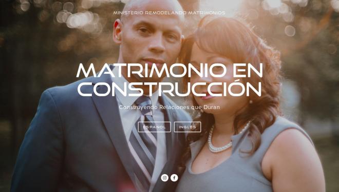 Matrimonio En Construcción.png