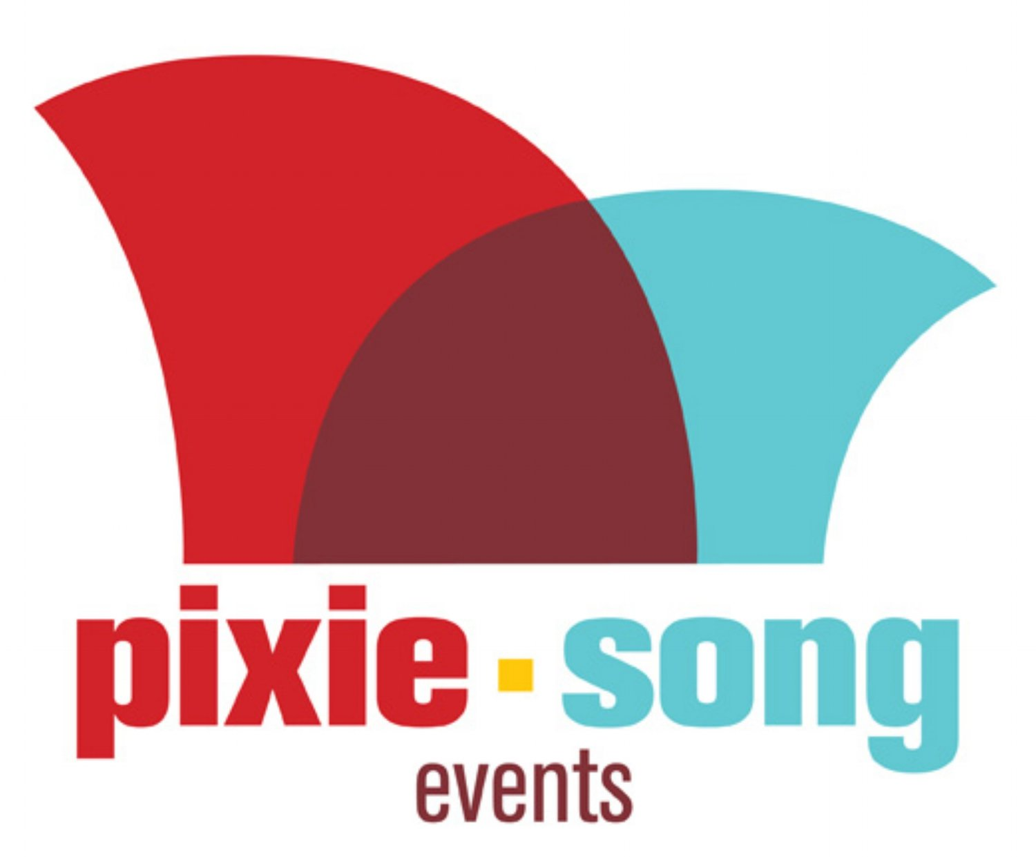 Pixie Song Events