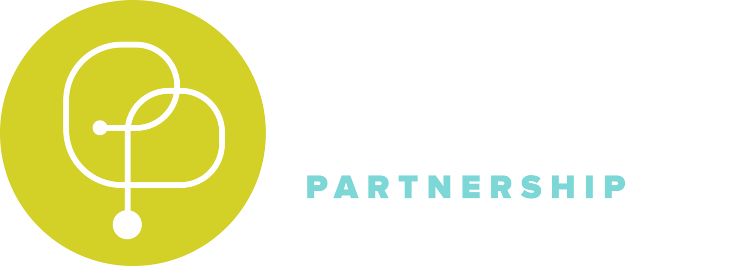 Elements Partnership