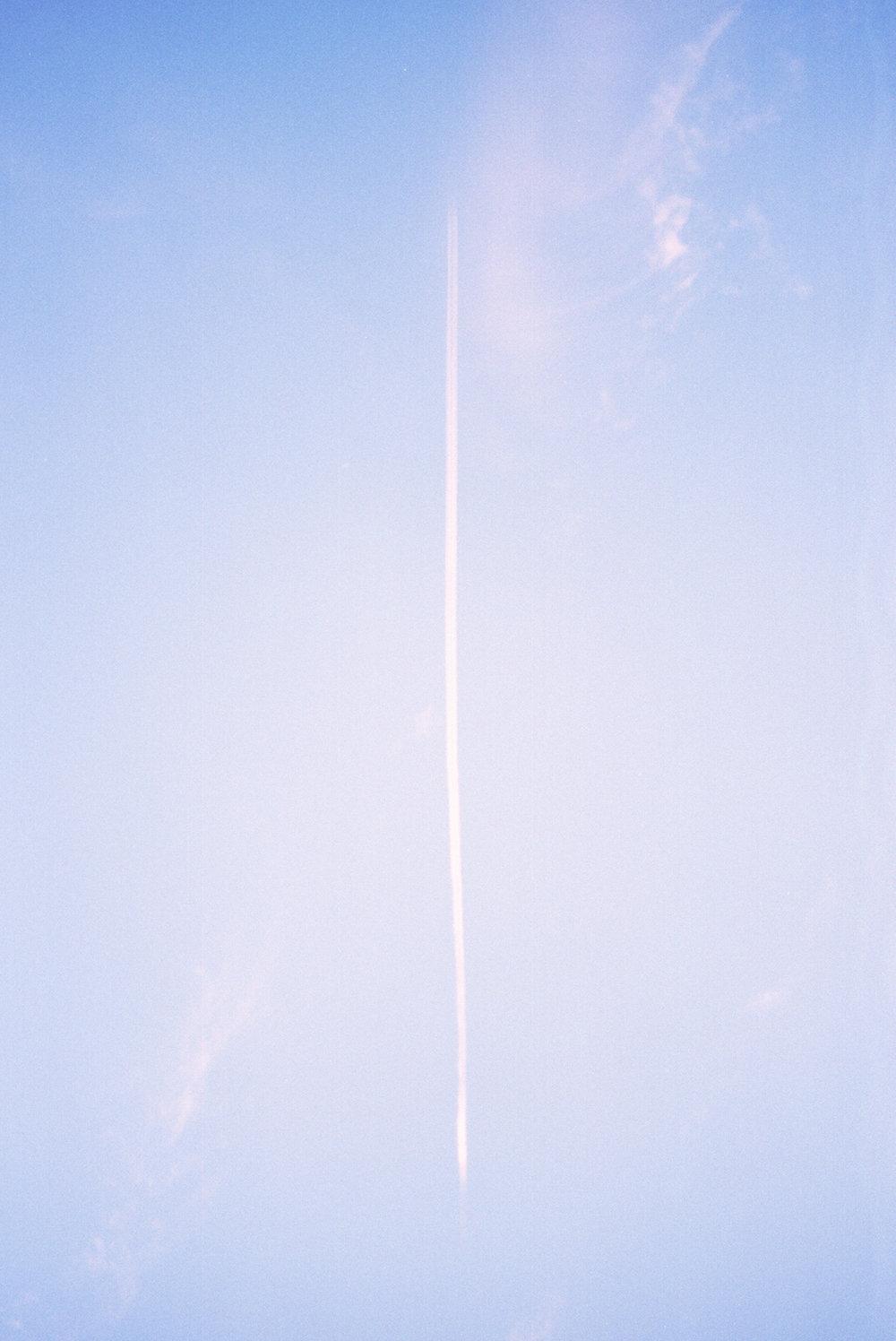 2013_09-174.jpg