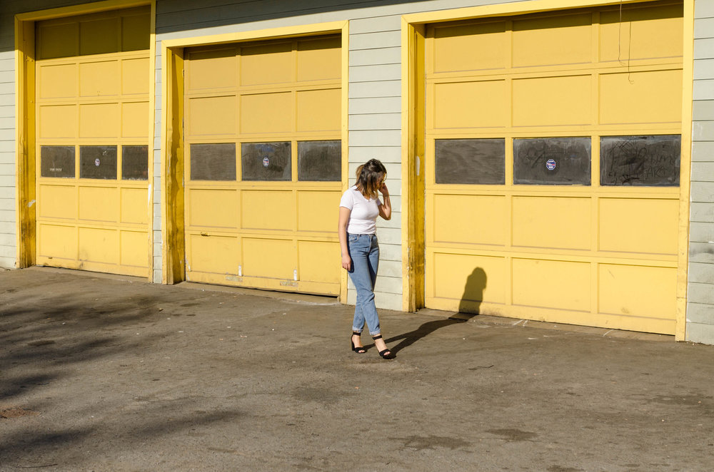 YellowGarageBlogPost
