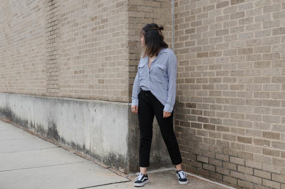 EvelynBlog5-16