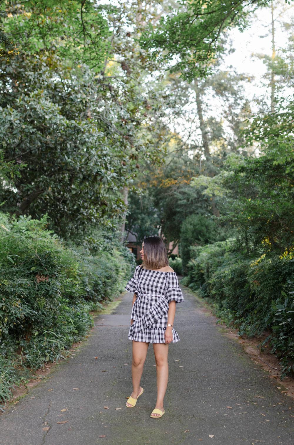 EvelynBlog9-1-13