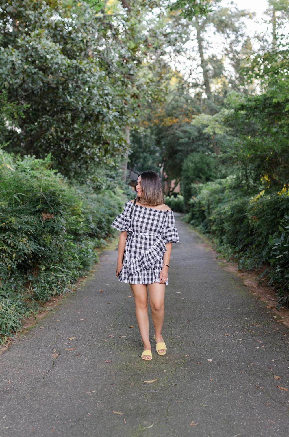 EvelynBlog9-1-14