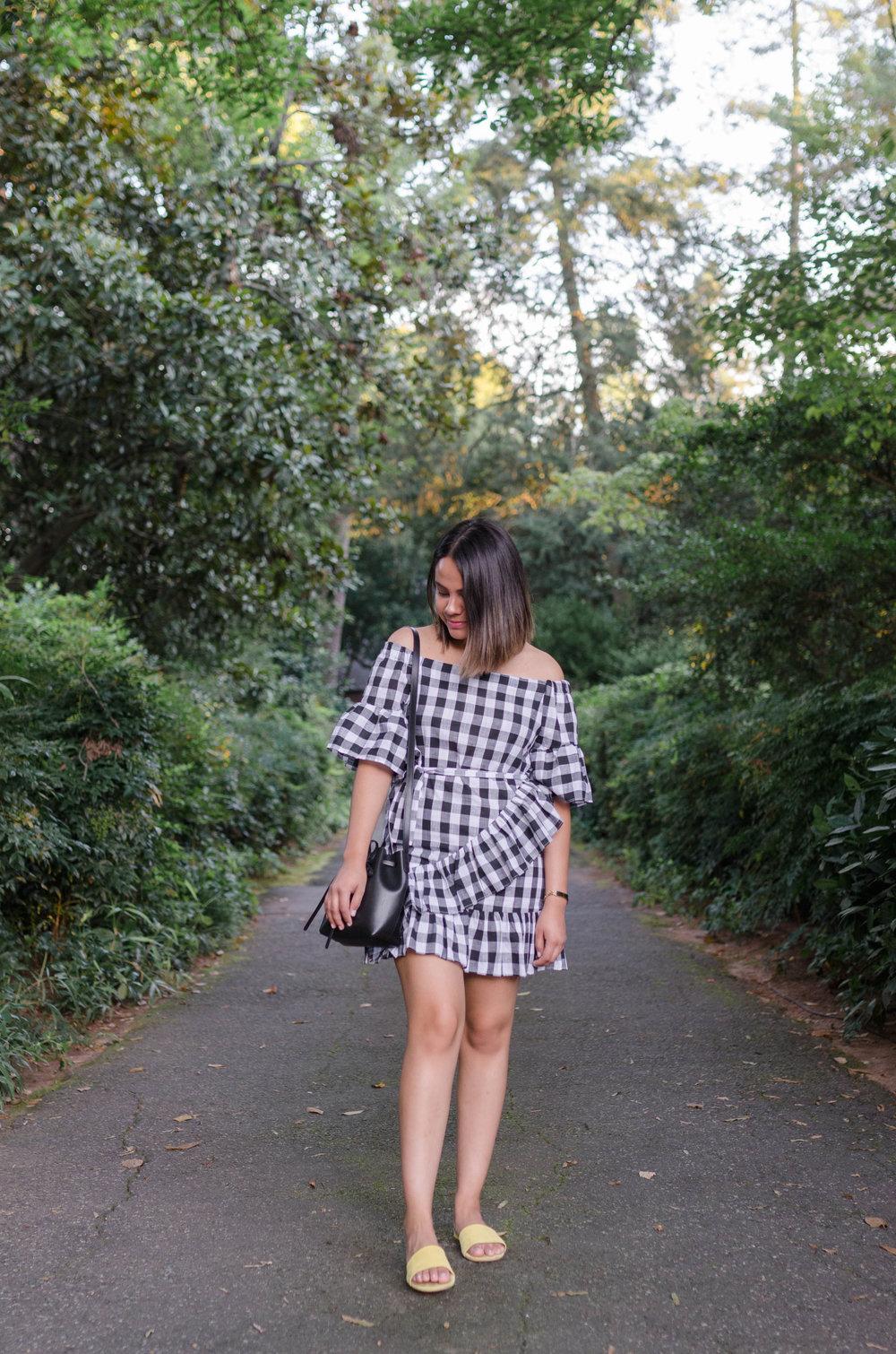 EvelynBlog9-1-2