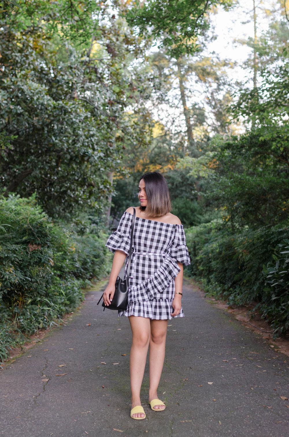 EvelynBlog9-1-3