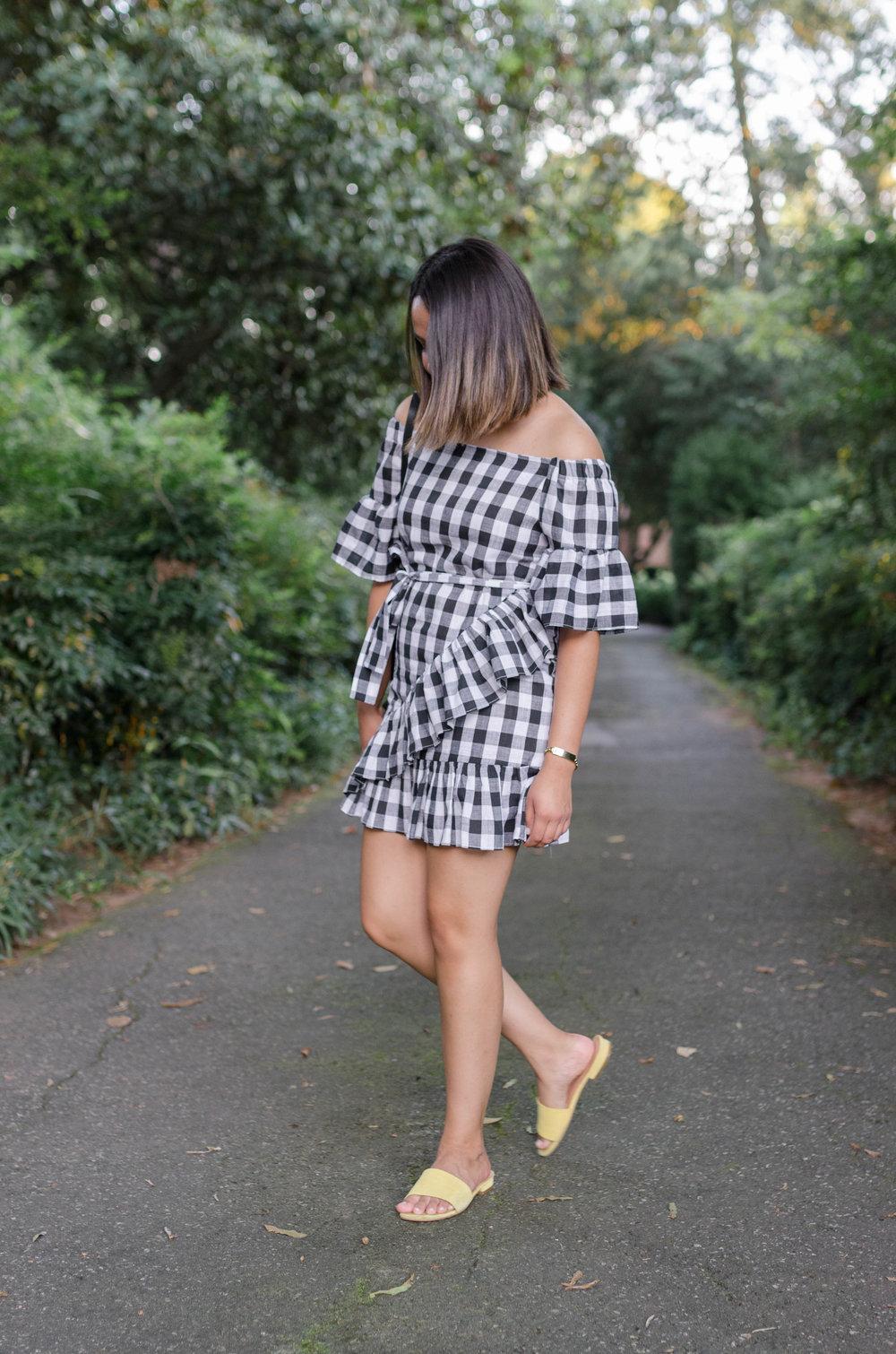 EvelynBlog9-1-4