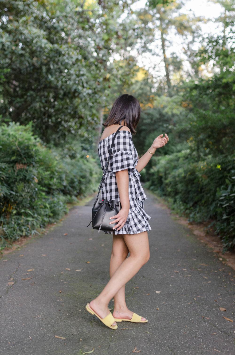EvelynBlog9-1-6