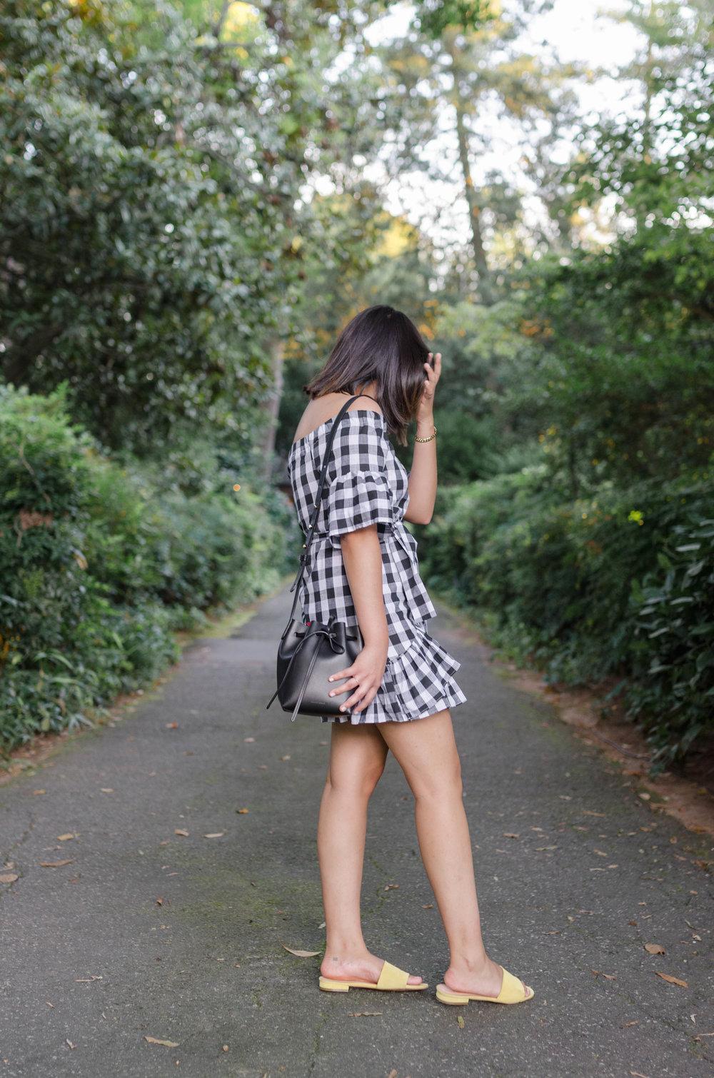 EvelynBlog9-1-7