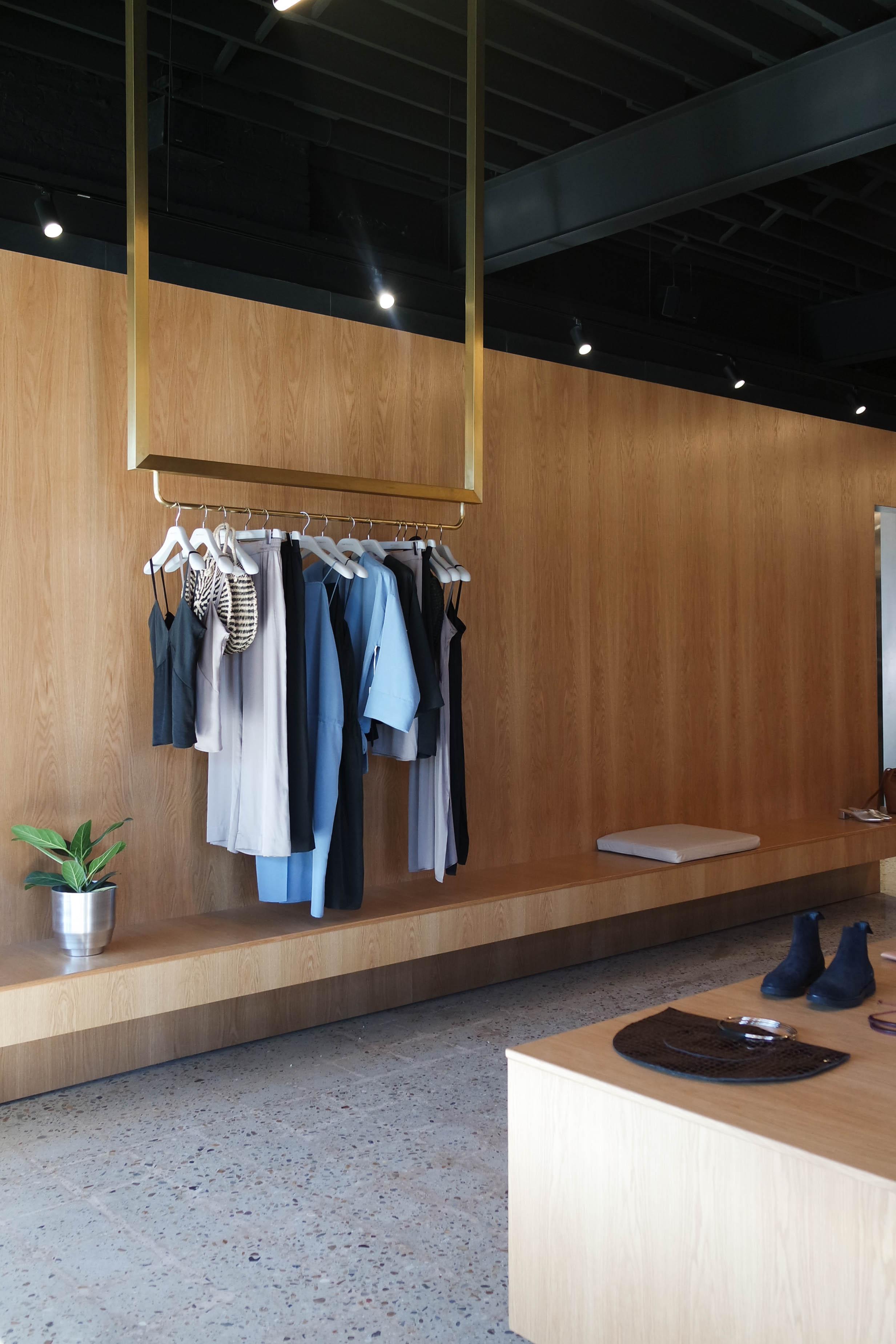 richmond interior designers us va srz instainteriors