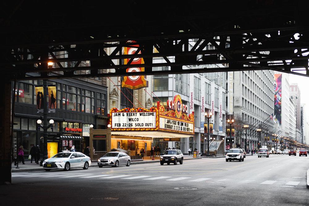 ChicagoTrip-15.jpg
