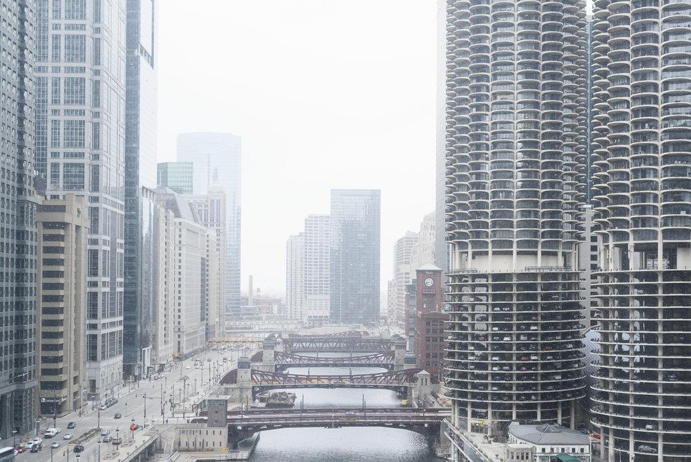 ChicagoTrip.jpg