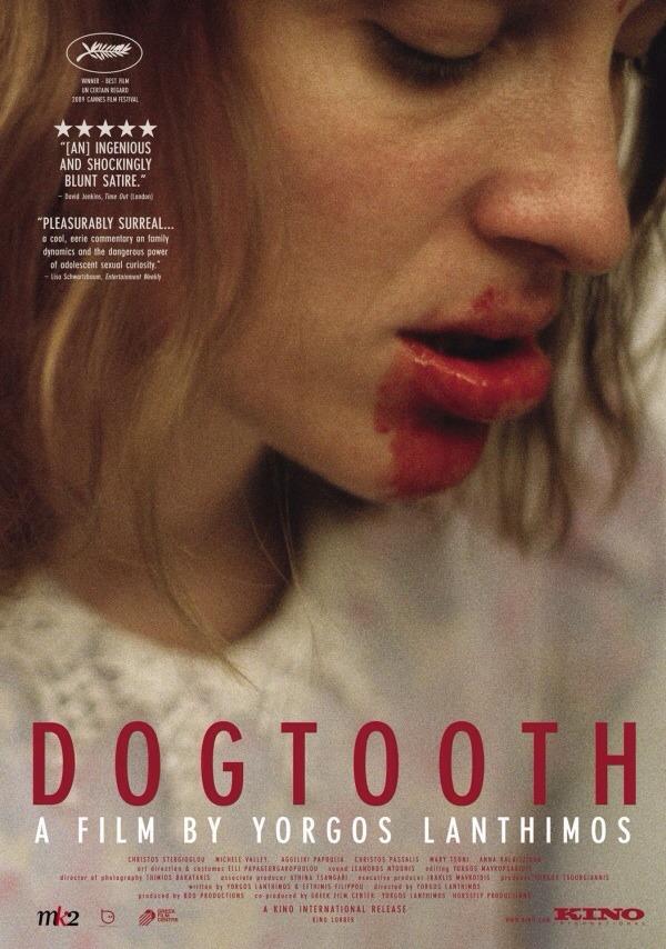 dogtoothcover.jpg