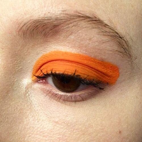 orange5.jpg