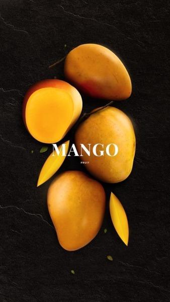 orange8.jpg