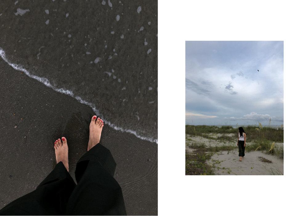 mermaidwishingcharleston1.jpg
