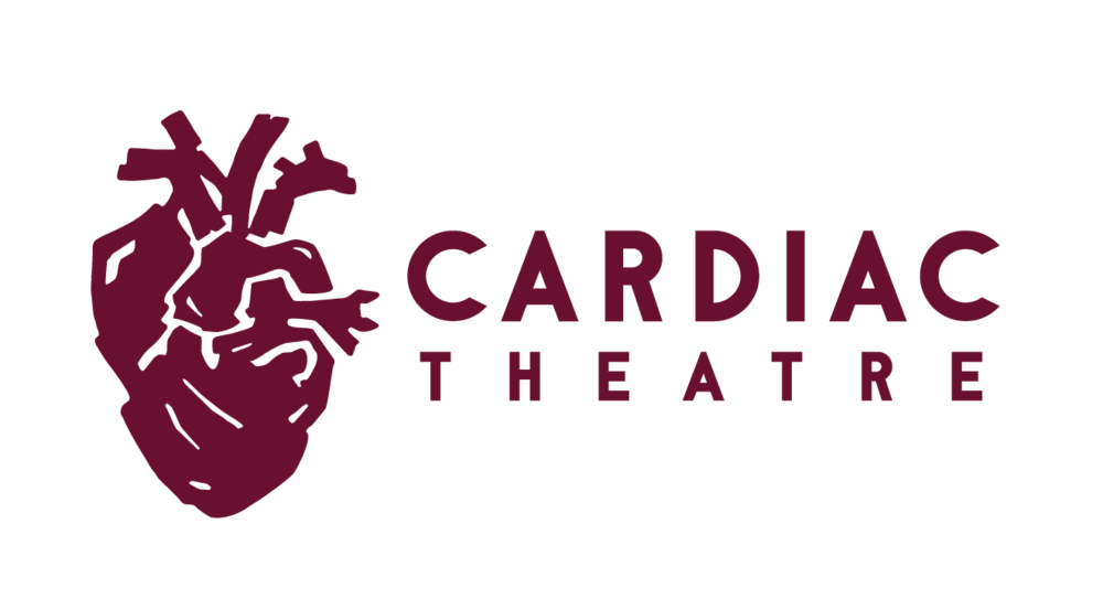 Cardiac Theatre is an Edmonton-based collective comprised of producer Jessica Glover and director Harley Morison. Founded by the pair in 2015, their focus is producing intimate theatre in styles not normally seen in Alberta, providing opportunities for the development of young, professional artists, and cultivating young adult audiences. Since their inception, they have set their sights on producing works in Alberta by contemporary national and international playwrights: Hot Mess by Ella Hickson, Pacamambo by Wajdi Mouawad, Pompeii, L.A. by Declan Greene, and the Sterling-nominated Peter Fechter: 59 Minutes by Jordan Tannahill. -