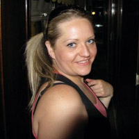 DANIELLE WHYTE Managing Director