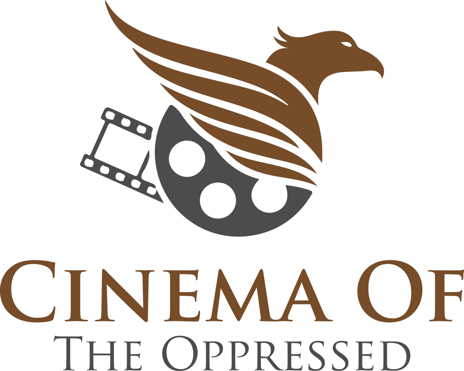 Cinema of the Oppressed