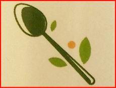 spoonfull.JPG