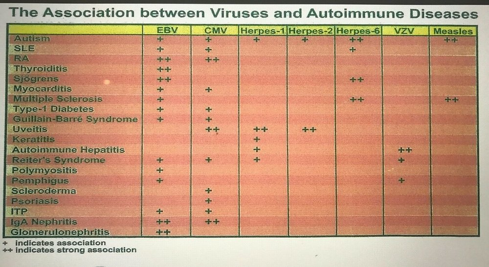 autoimmun diseases chart.jpg