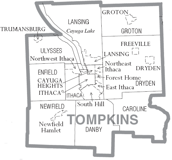 Tompkins_County,_New_York_Divisions.PNG