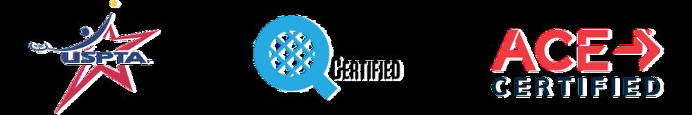durango_tennis_pro_certifications.png