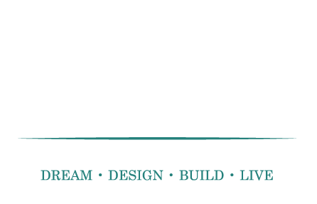 Bressler Custom Homes & Design