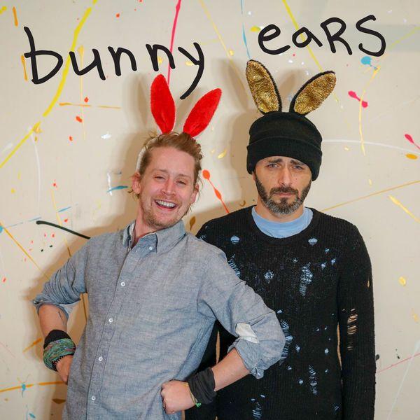bunny-ears.jpg