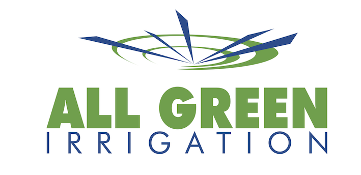 all_green_irrigation_logo.png