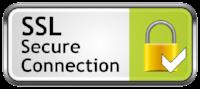 SSLcertificate.png