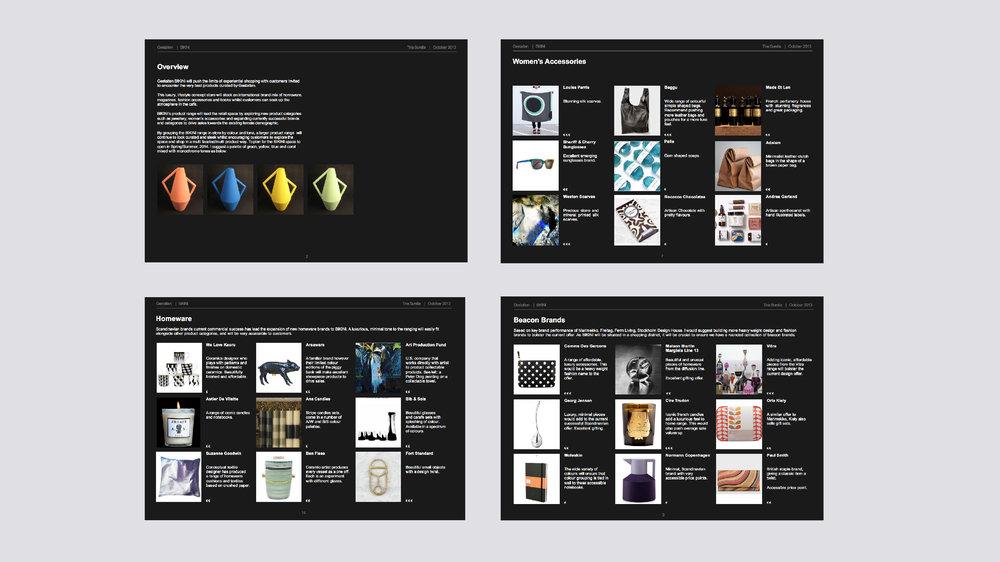 Gestalten_projectsummary_4slide.jpg