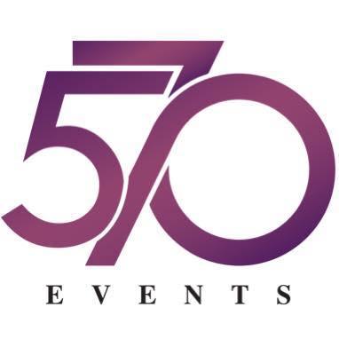 570Event_logo.jpg