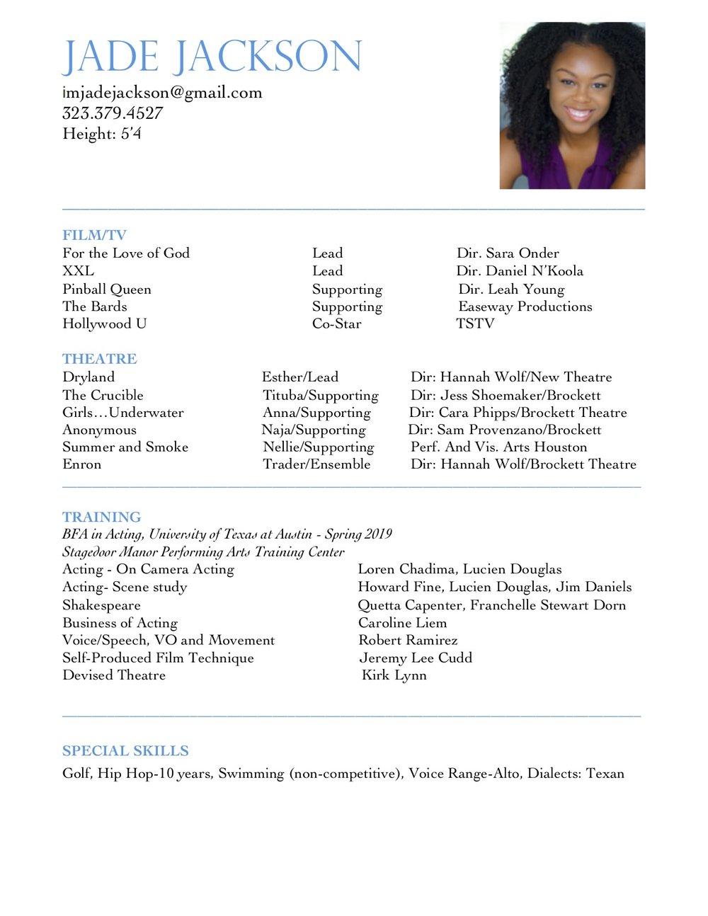 Jade Resume.jpg