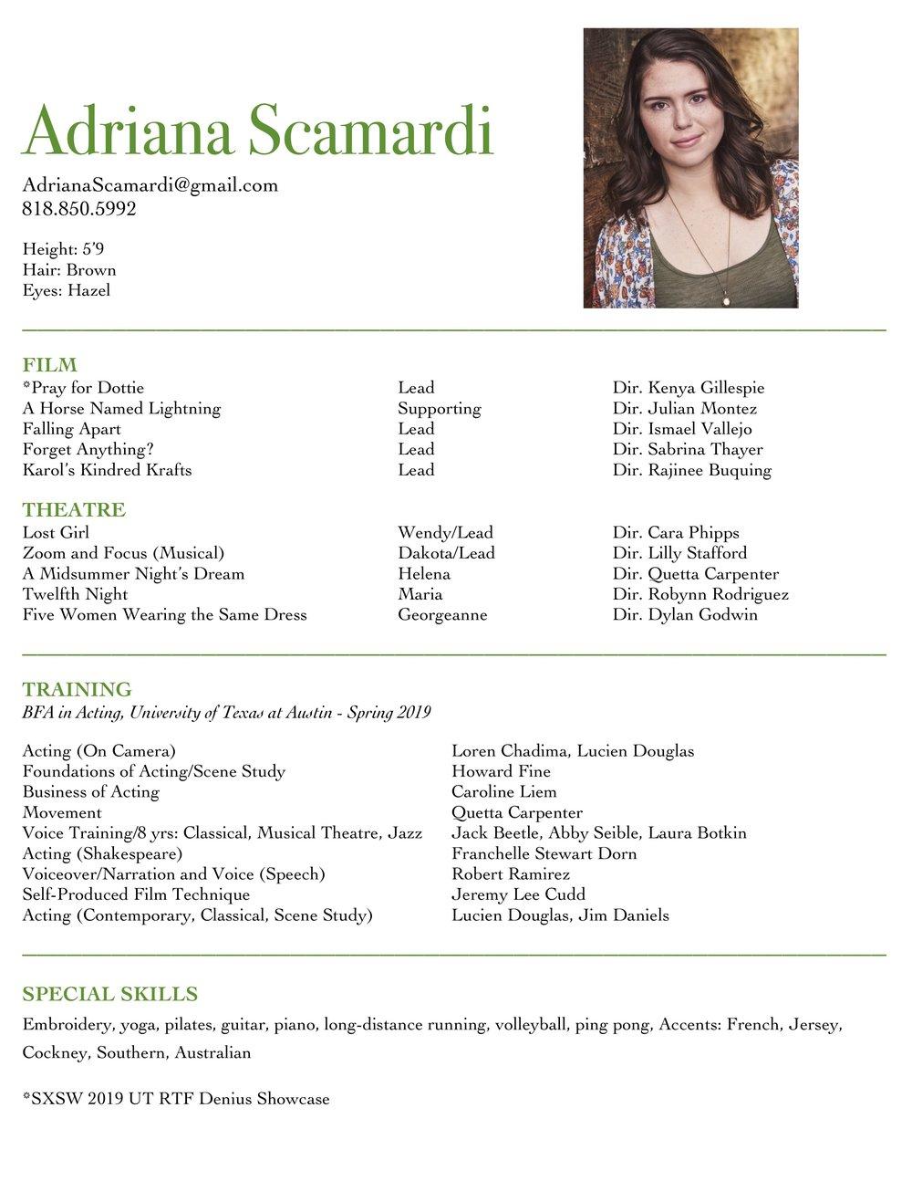 website updated resume.jpg