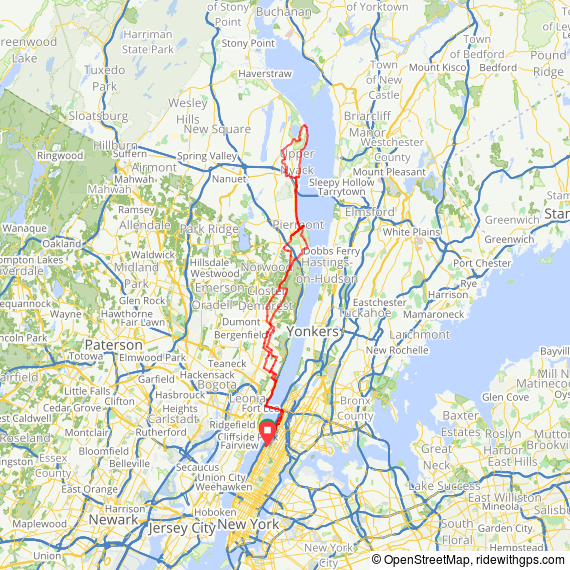 route-28105131-map-full.png