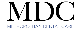 Metropolitan Dental Care - 20% off -