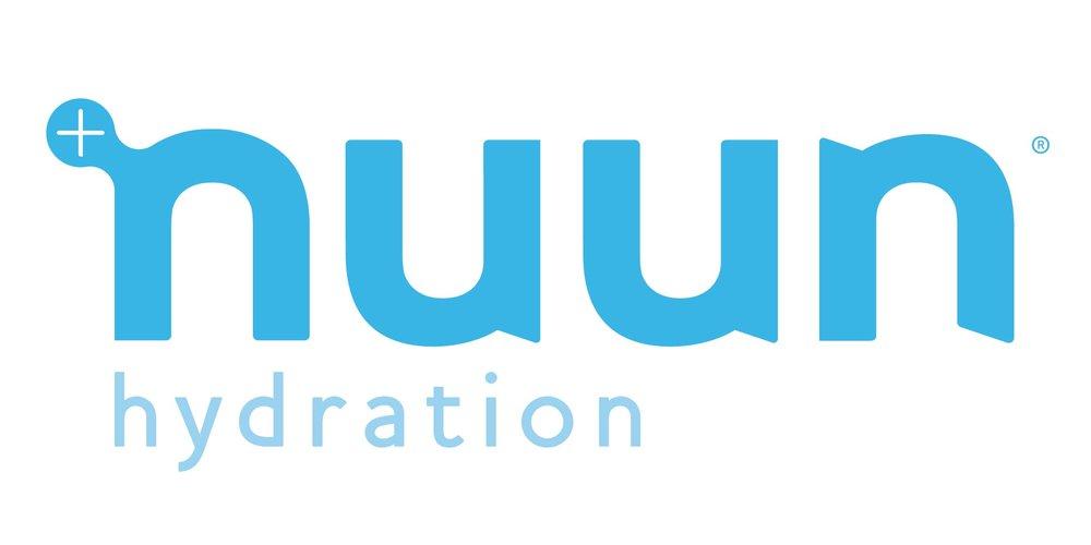 Nuun Hydration - 25% off Nuun webstore -