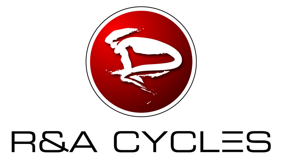 R&A Cycles - 30% Off Bike Servicing -