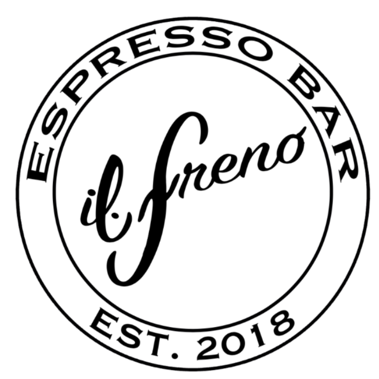 IL Freno espresso bar @cyclesport - Save 20% -