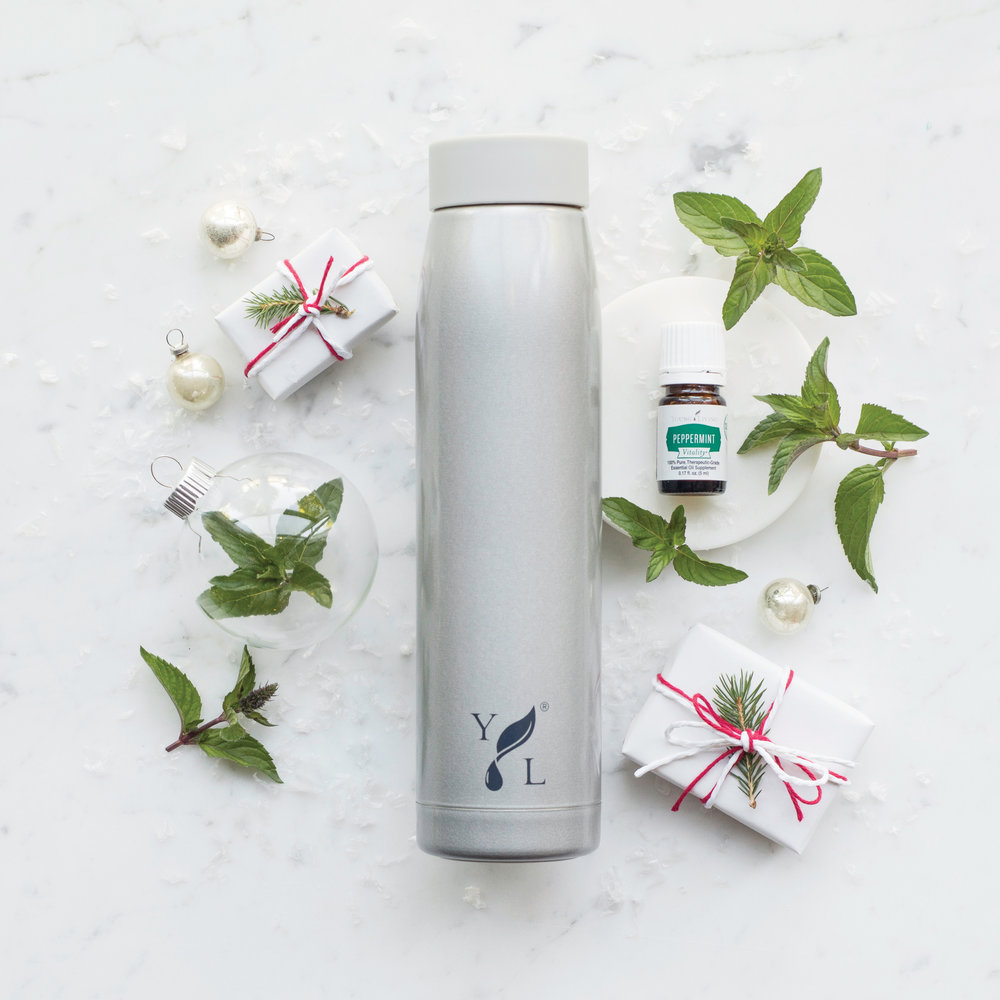 peppermint_vitality_waterbottle_holiday_ylimages_.jpg