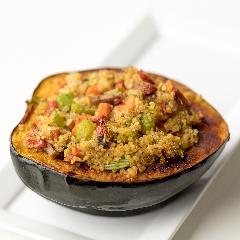 Vegan-Stuffed-Acorn-Squash-Rosemary-Thyme-Black-Pepper-Vitality-Essential-Oil-Young-Living-Recipe.jpg