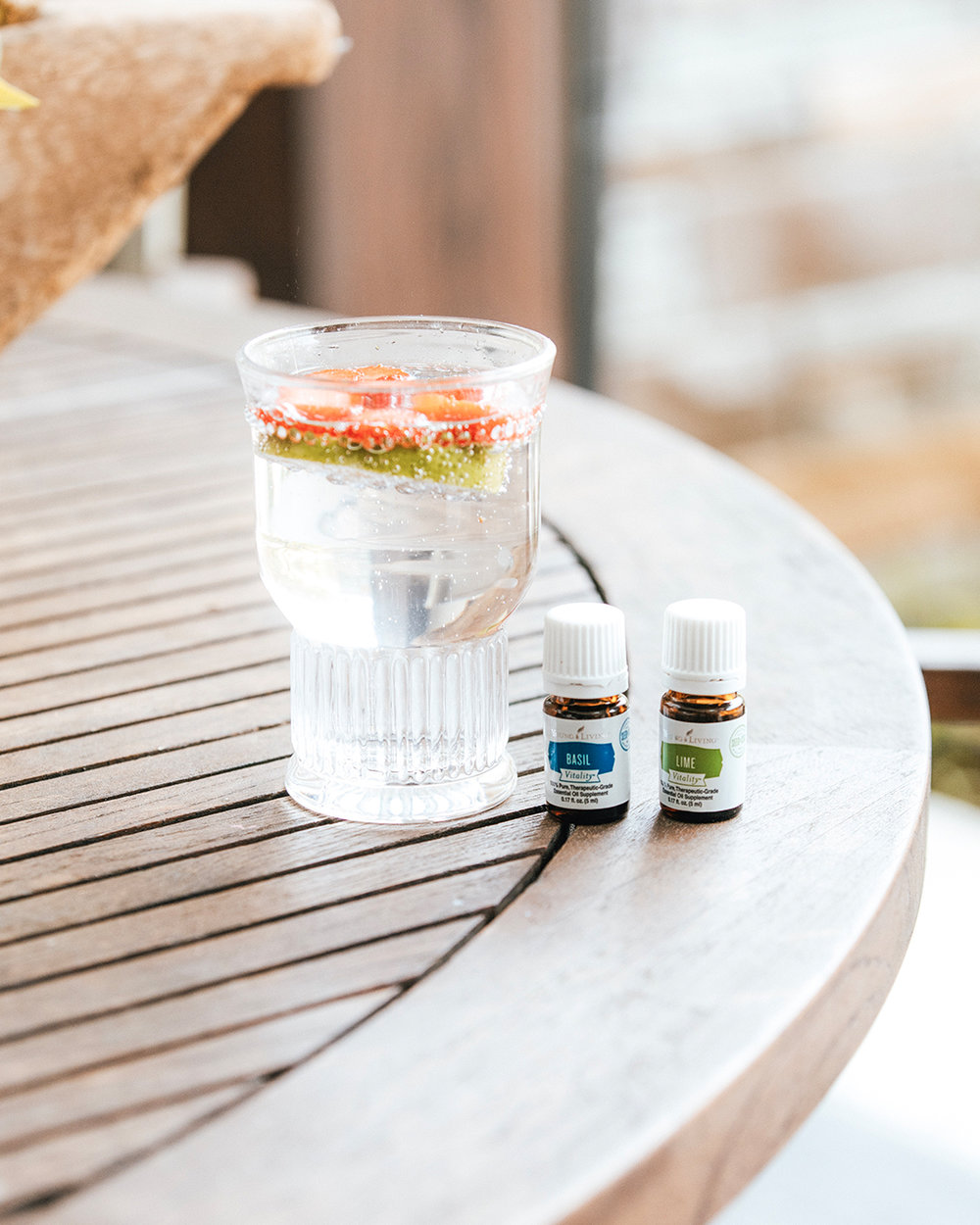 The-Oily-Home-Companion-Recipe-Drink-Summer-Spring-Spritzer-LaCroix-Lime-Strawberry-Basil-Honey-Vitality-Essential-Oils-Young-Living2.jpg