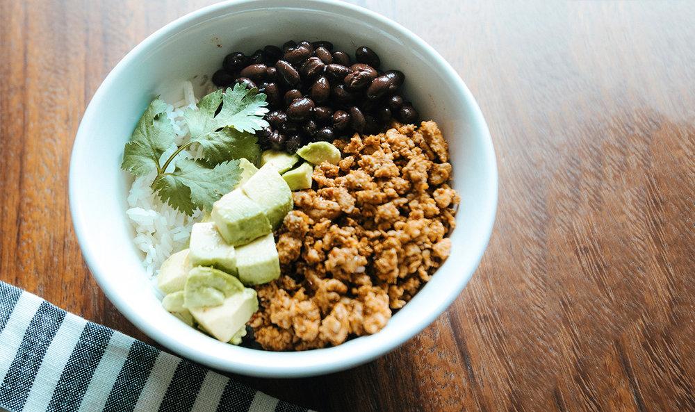 The-Oily-Home-Companion-Recipe-Burrito-Avocado-Rice-Turkey-Lime-Black-Beans-Cilantro-Vitality-Essential-Oil.jpg