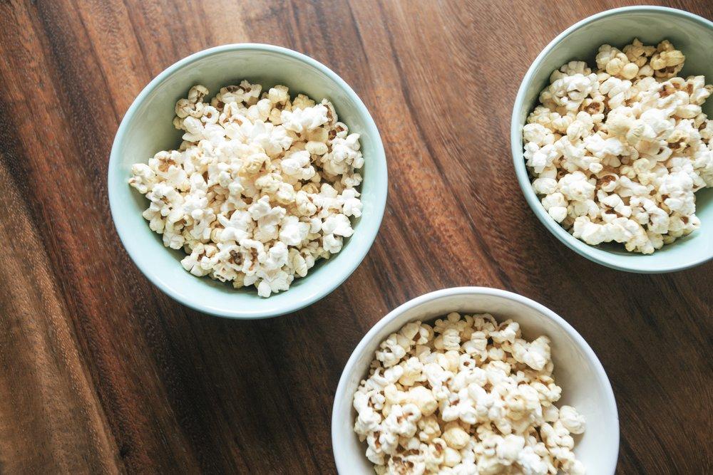 thieves popcorn snack.JPG