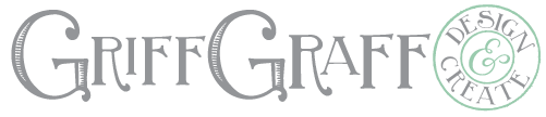 Griffgraff Design & Create