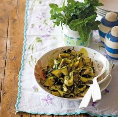 marinated-zucchini-insalata-di-zucchine-1128536l1.jpg