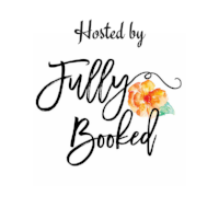 Hosted by Fully Booked stamp.png